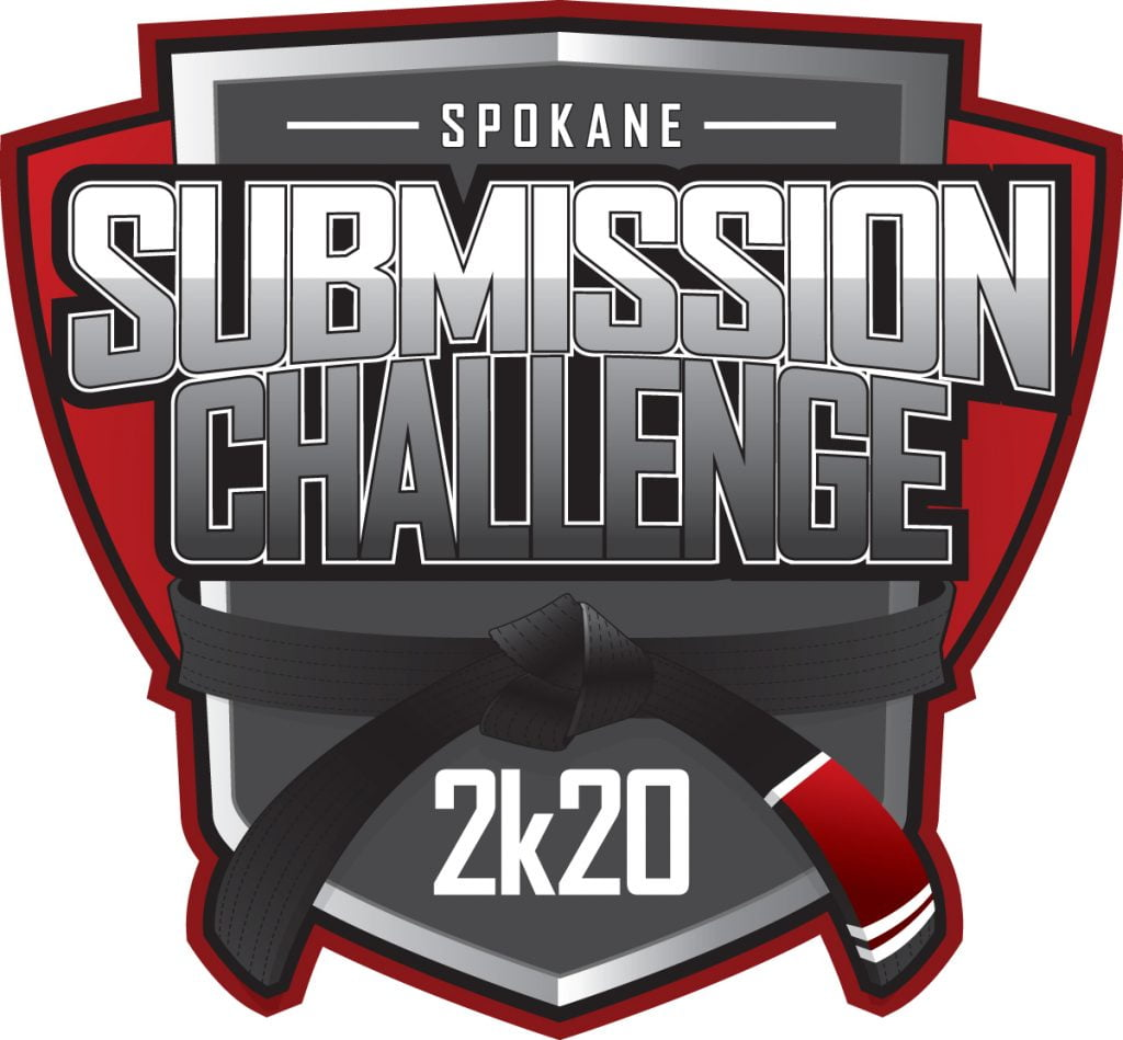 Submission Challenge Logo