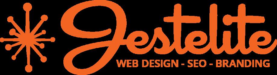 Spokane Web Design :: Creative Agency – Jestelite LLC