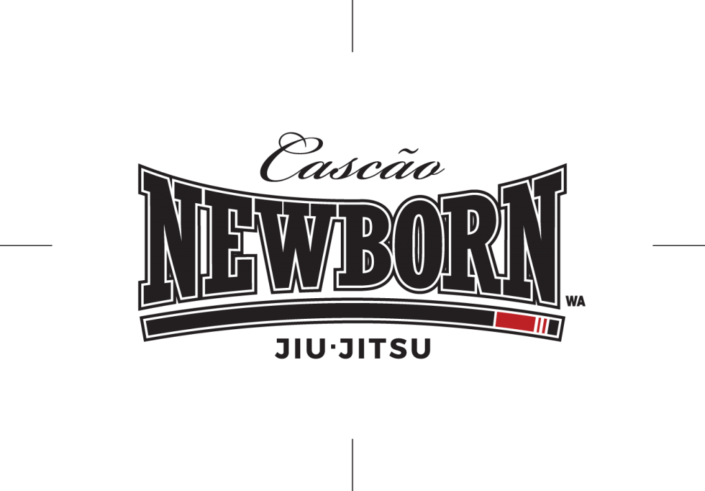 quick-newborn-logo-GI
