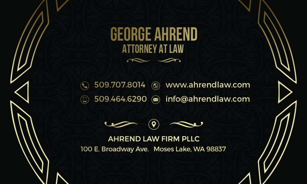 ahrend-law-3-1