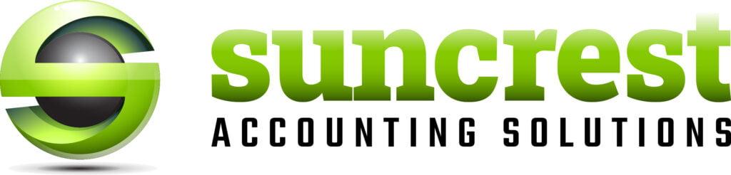 Logo Design in Spokane