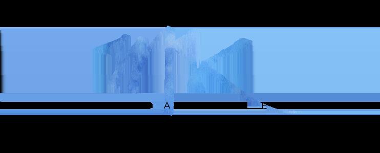 maida-logo63