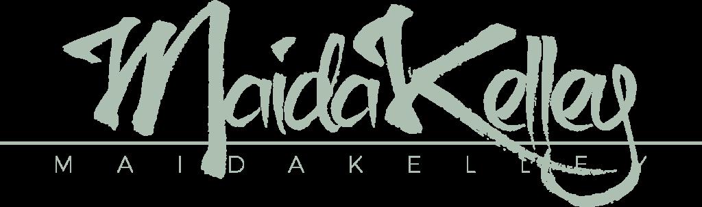 teal-maida-logo