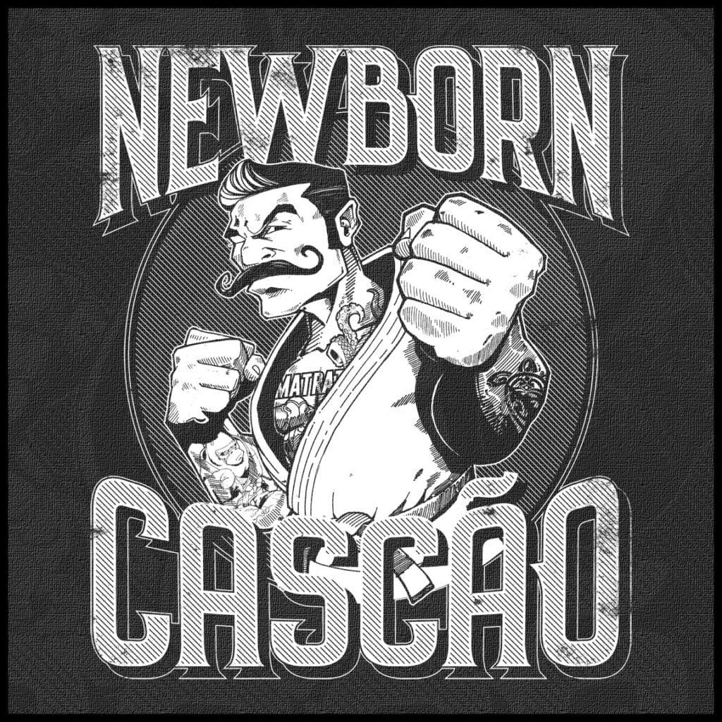 newborn-vintage3-sq