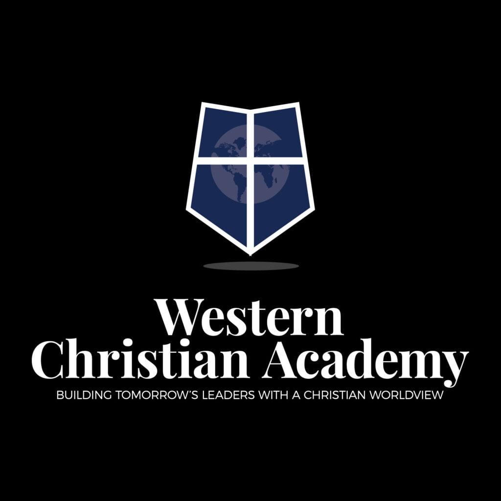 wca-website
