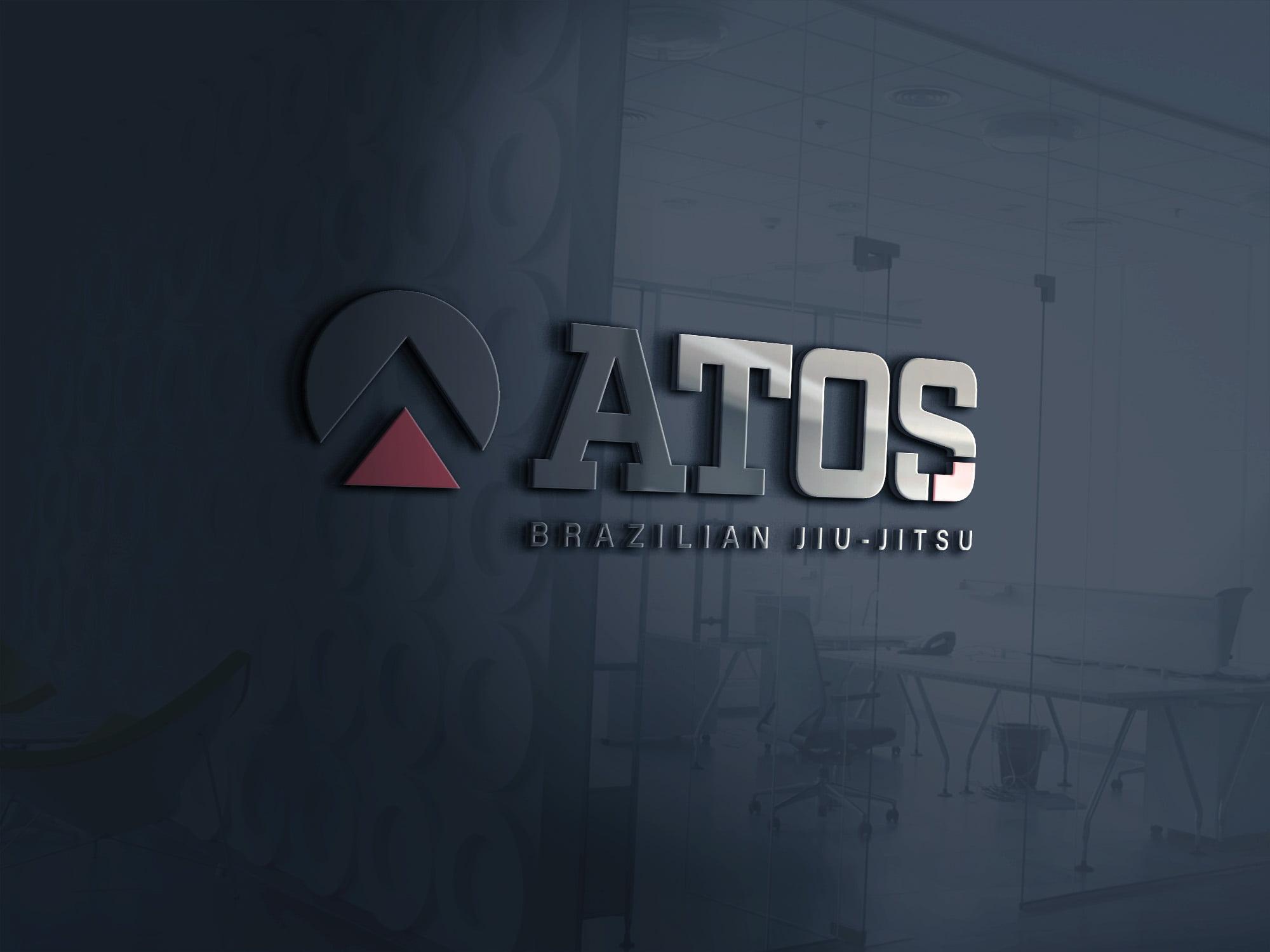 Atos Concept