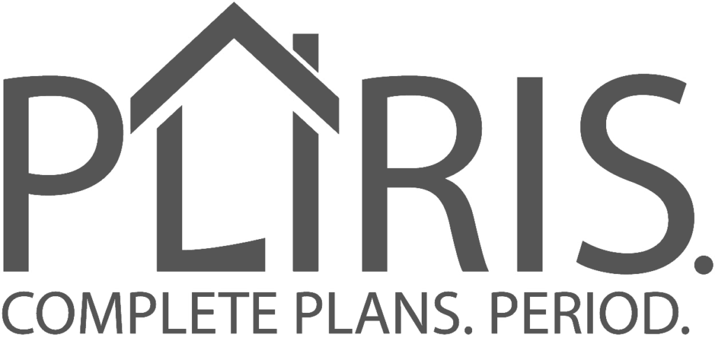 Pliris logo