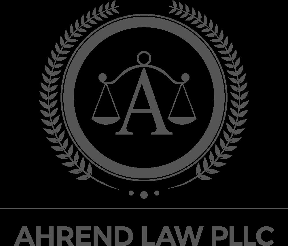 ahrend-logo-final-555