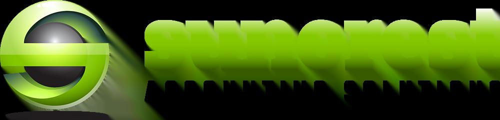 suncrest-accounting-logo-shape-2