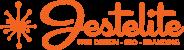 cropped-jestelite-retro-logo2-1.png