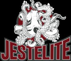jest-martial-arts-logo-s