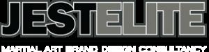 jest-martial-arts-logo-v-txt