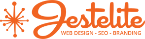 Spokane Web Design Company
